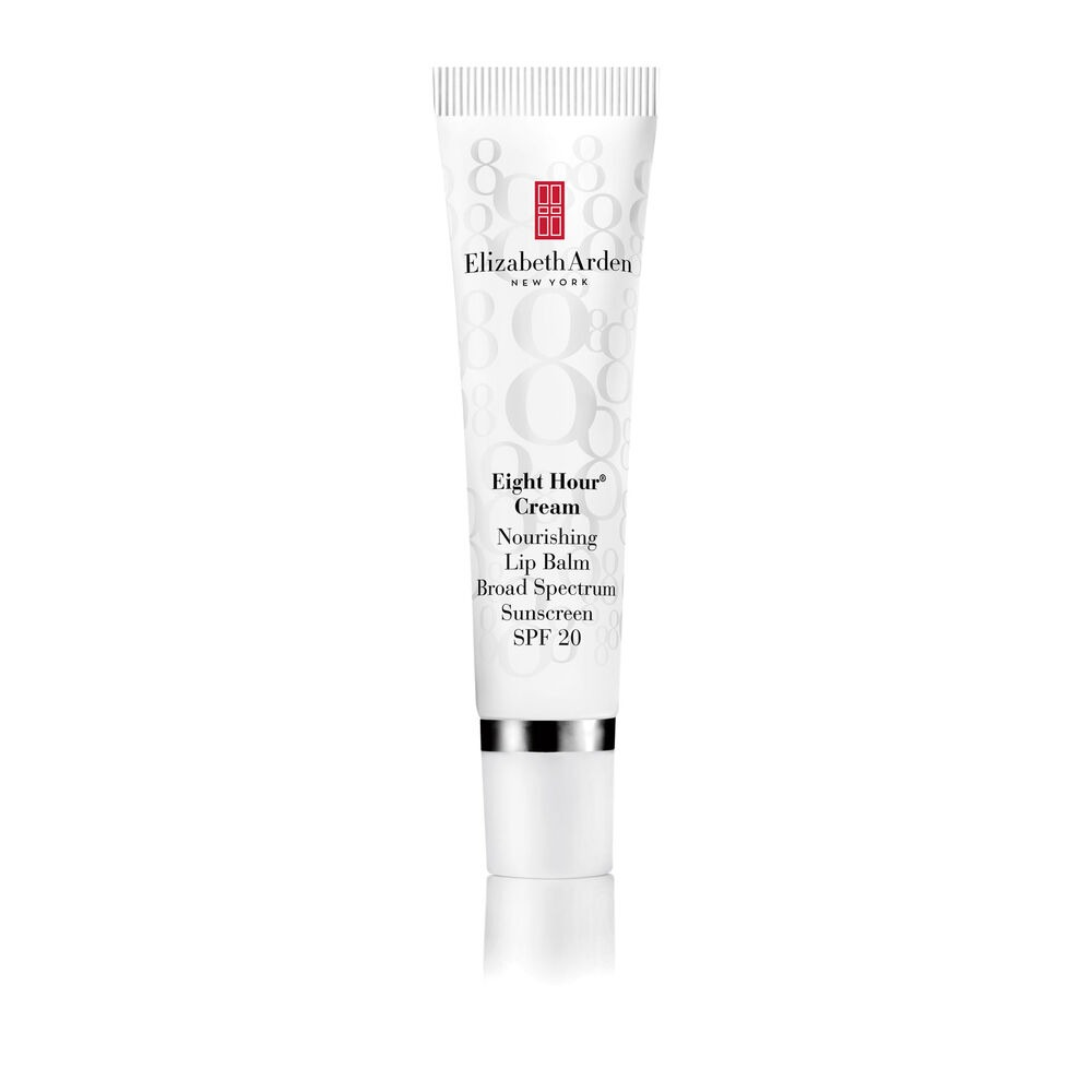 Eight Hour® Cream Nourishing Lip Balm Broad Spectrum Sunscreen SPF 20