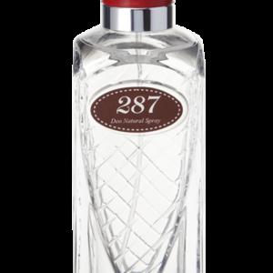 E. Marinella Napoli 287 deodorante
