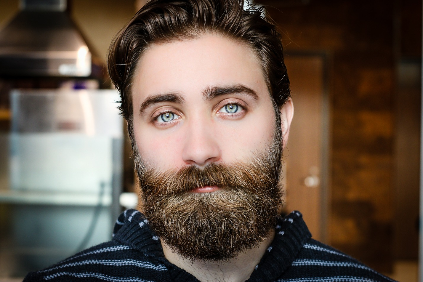 Uffa che Barba NEGOZIO ONLINE- Prodotti per barba, baffi e rasatura con materie prime più pregiate