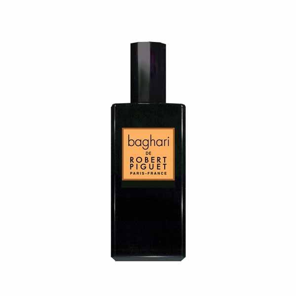 Baghari – Eau de Parfum Spray