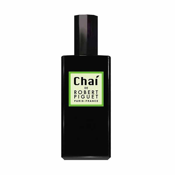 Chai – Eau de Parfum Spray