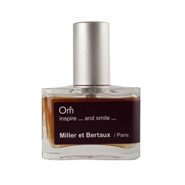 Om Eau de Parfum miller et bertaux
