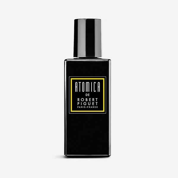 ROBERT PIGUET Atomica Eau de Parfum