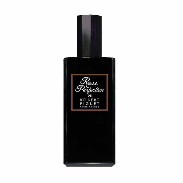 ROSE PERFECTION – Eau de Parfum Spray