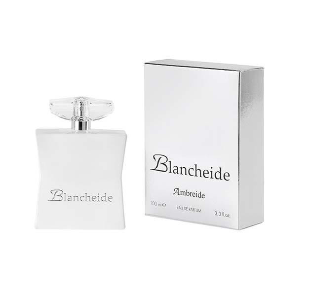 AMBREIDE BLANCHEIDE EDP