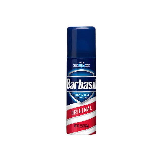 barbasol-original-shave-cream-travel-size-1