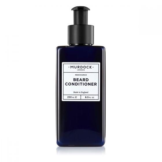 beard_conditioner_MURDOCK