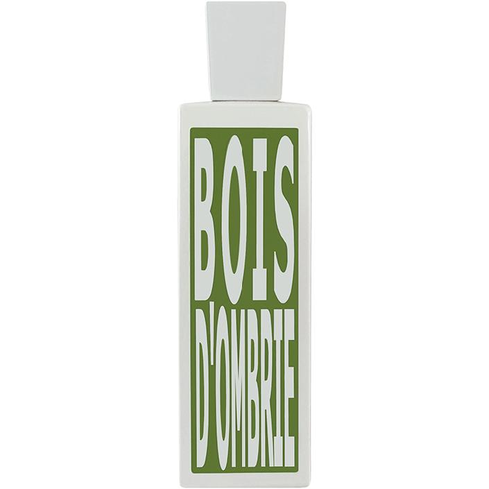 Eau d'Italie Bois d'Ombrie Eau de Toilette Spray