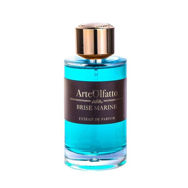 BRISE MARINE - Arte Olfatto Luxury Perfumes
