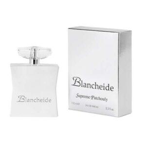 le-supreme-patchouly-blancheide-eau-de-parfum-100-ml-blancheide-blav100pa-11