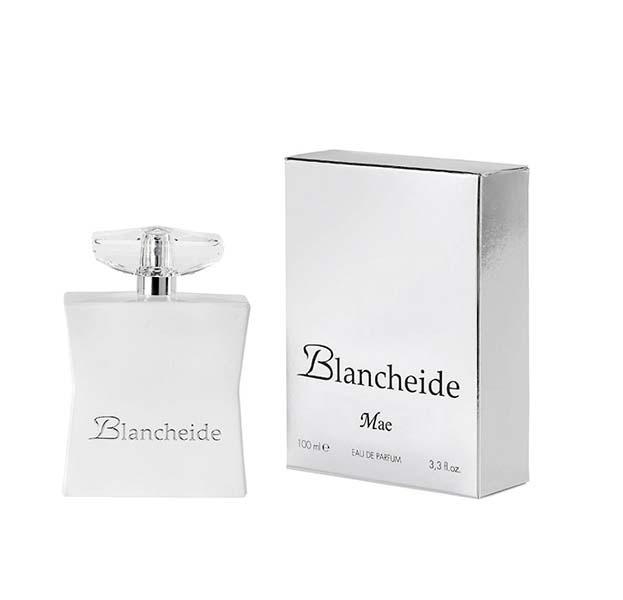 MAE BLANCHEIDE EDP 100 ML