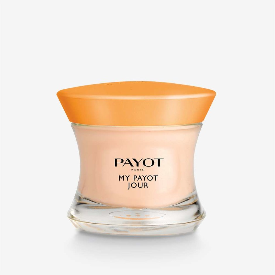 my-payot-jour-web