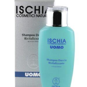 Ischia Le Terme Della Belleza shampo-doccia-rivitalizzante