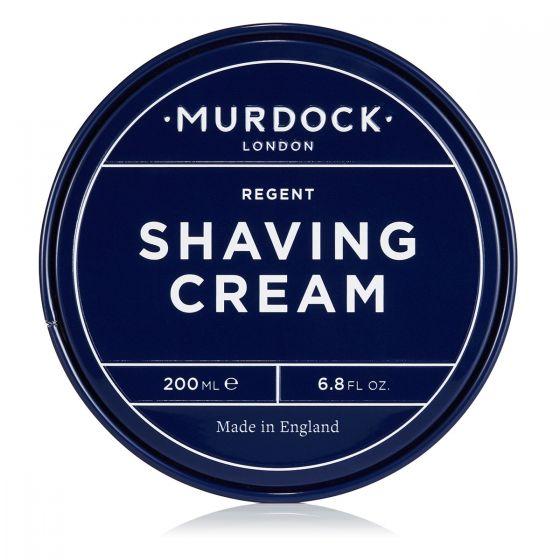 shaving_cream_MURDOCK LONDON
