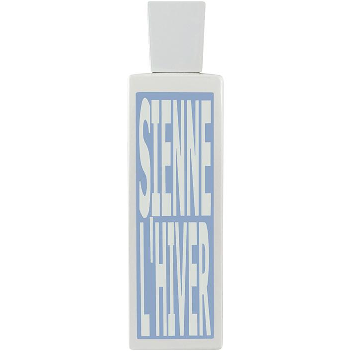 Eau d'Italie Sienne l'Hiver Eau de Toilette Spray