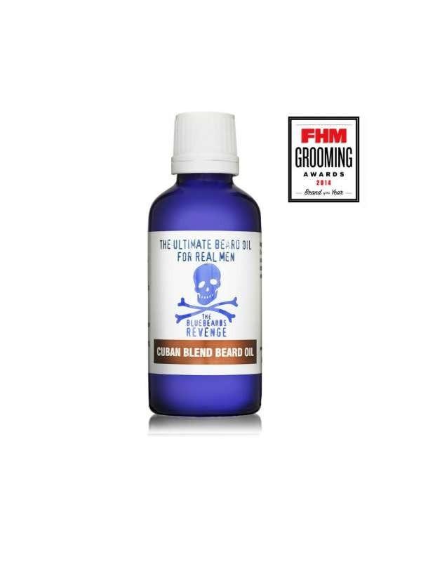 the-bluebeards-revenge-cuban-blend-beard-oil