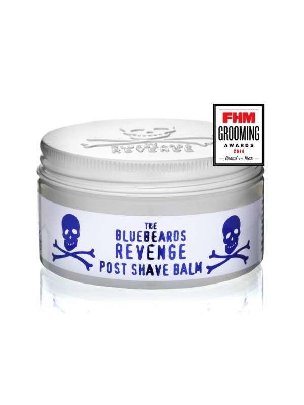the-bluebeards-revenge-dopobarba